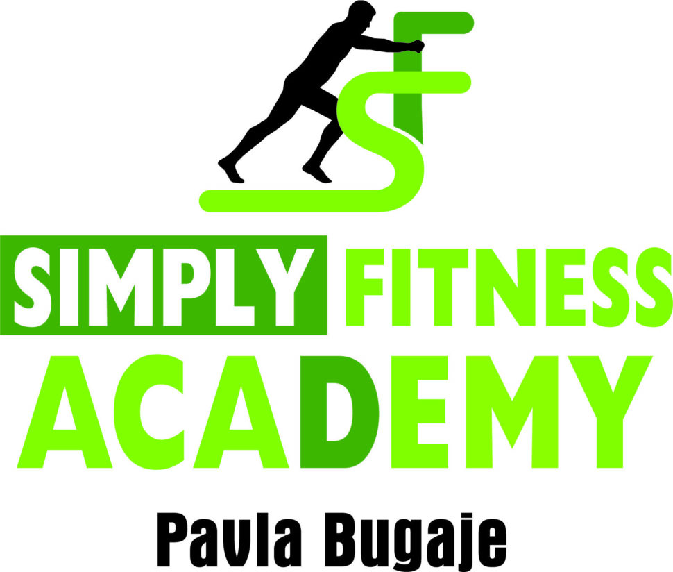 Simply Fitness Academy